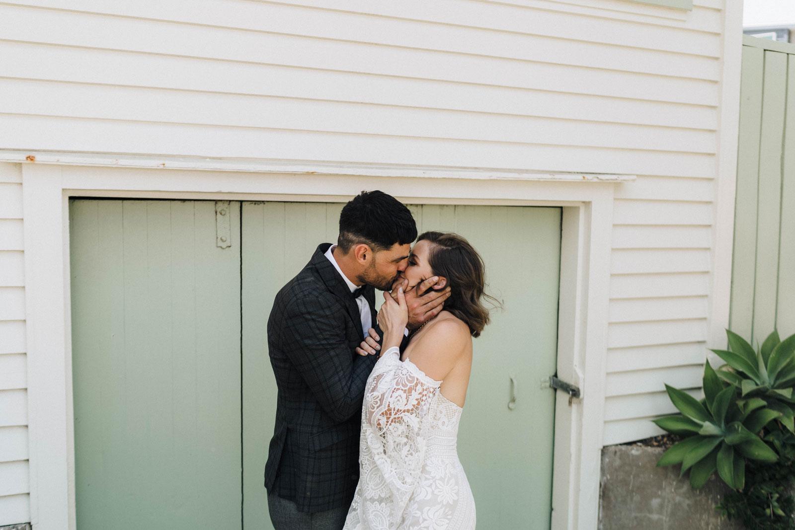 newfound-l-d-tauranga-wedding-photographers-047