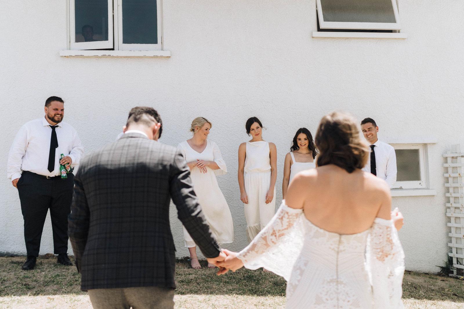 newfound-l-d-tauranga-wedding-photographers-049