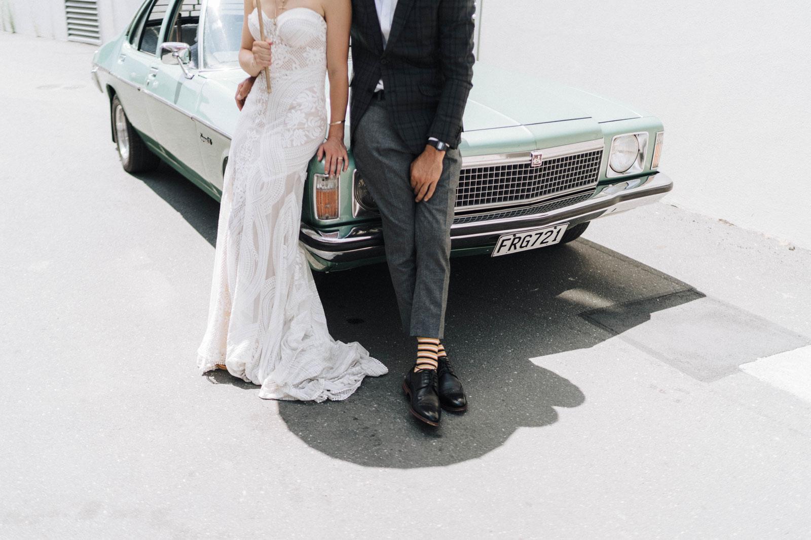newfound-l-d-tauranga-wedding-photographers-058