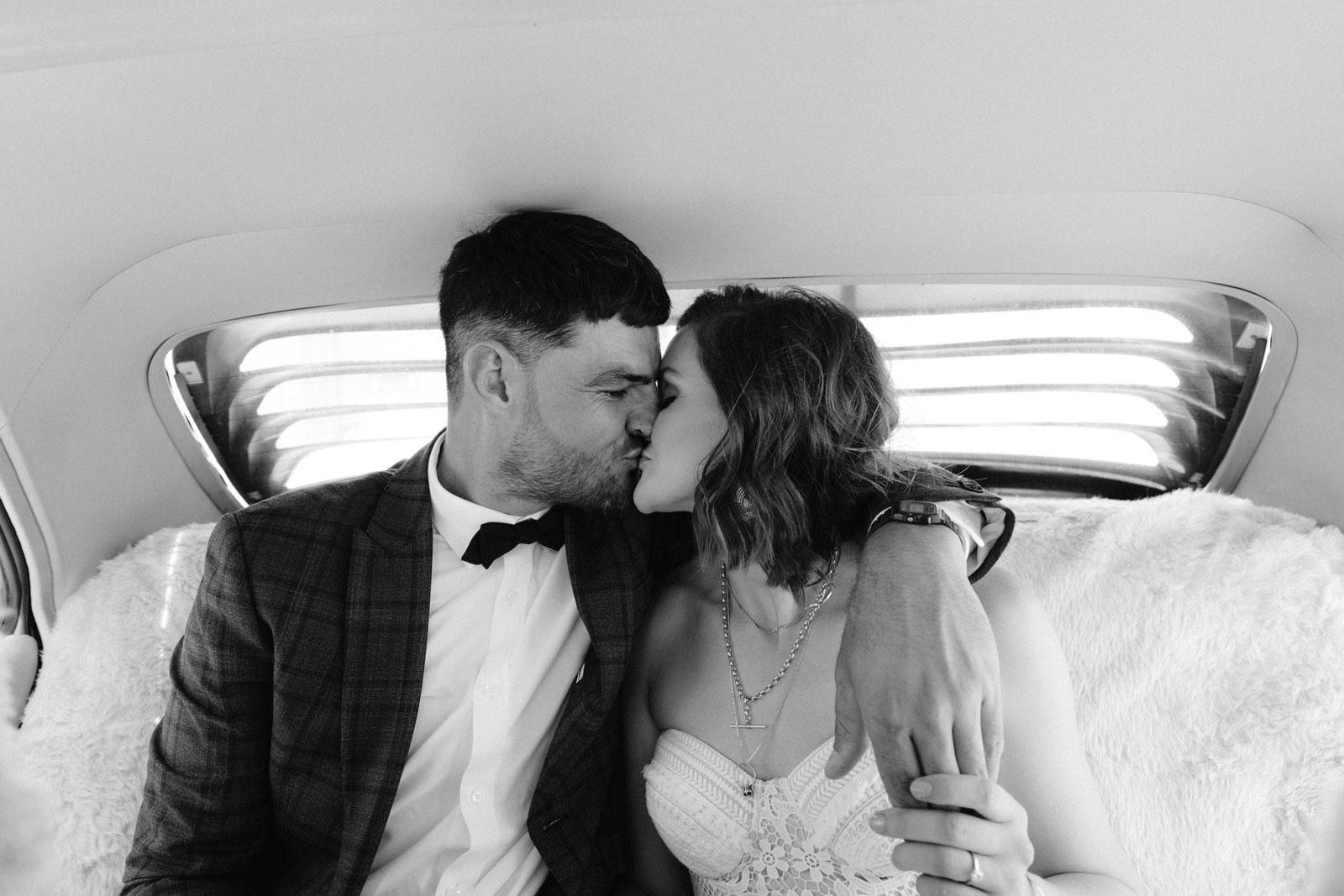 newfound-l-d-tauranga-wedding-photographers-059