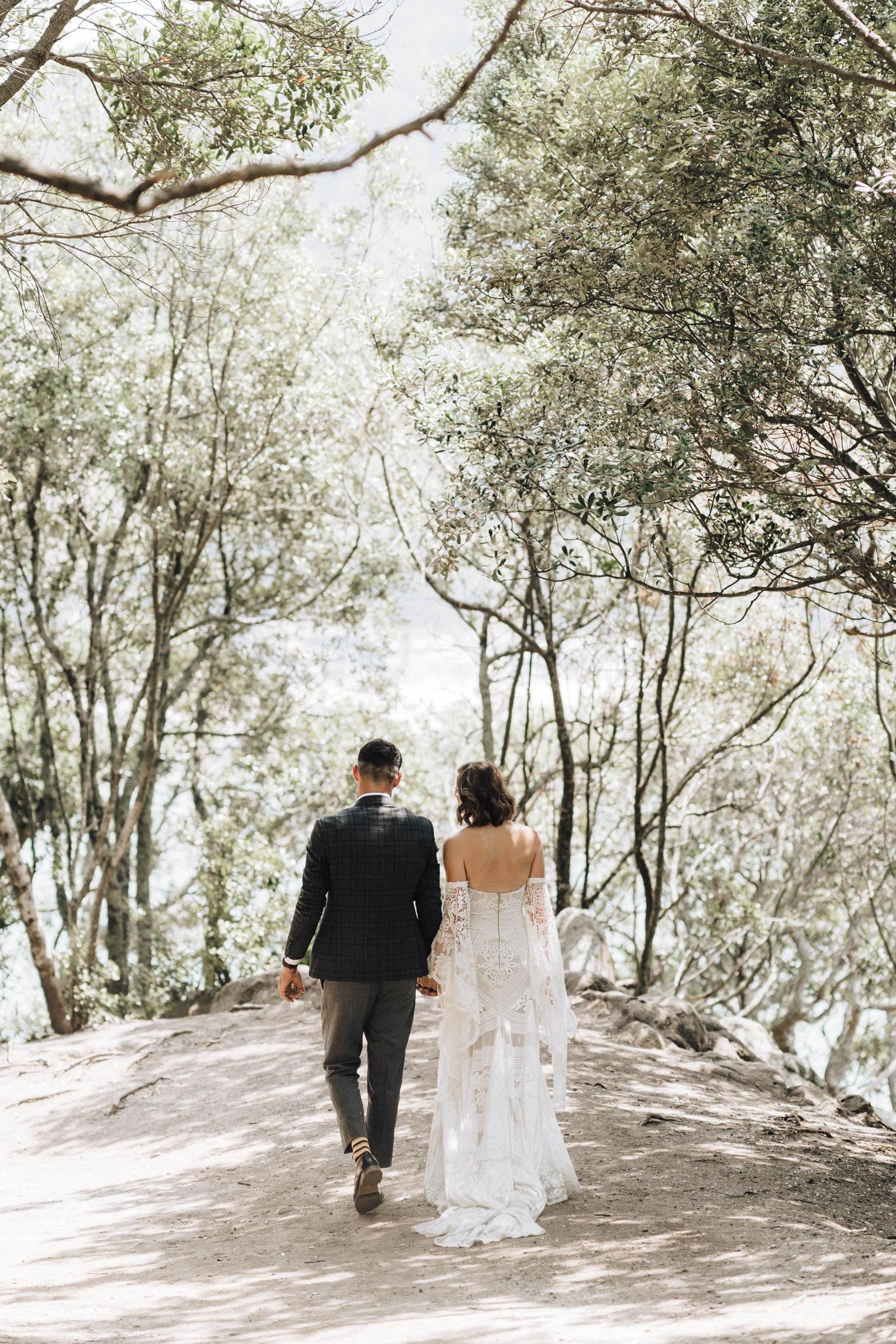newfound-l-d-tauranga-wedding-photographers-065