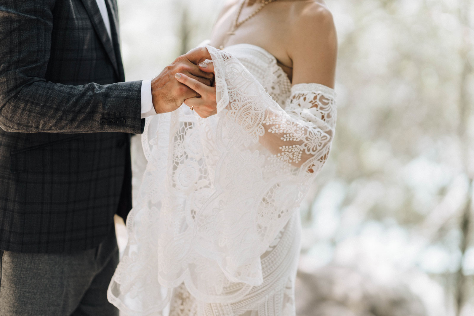 newfound-l-d-tauranga-wedding-photographers-067