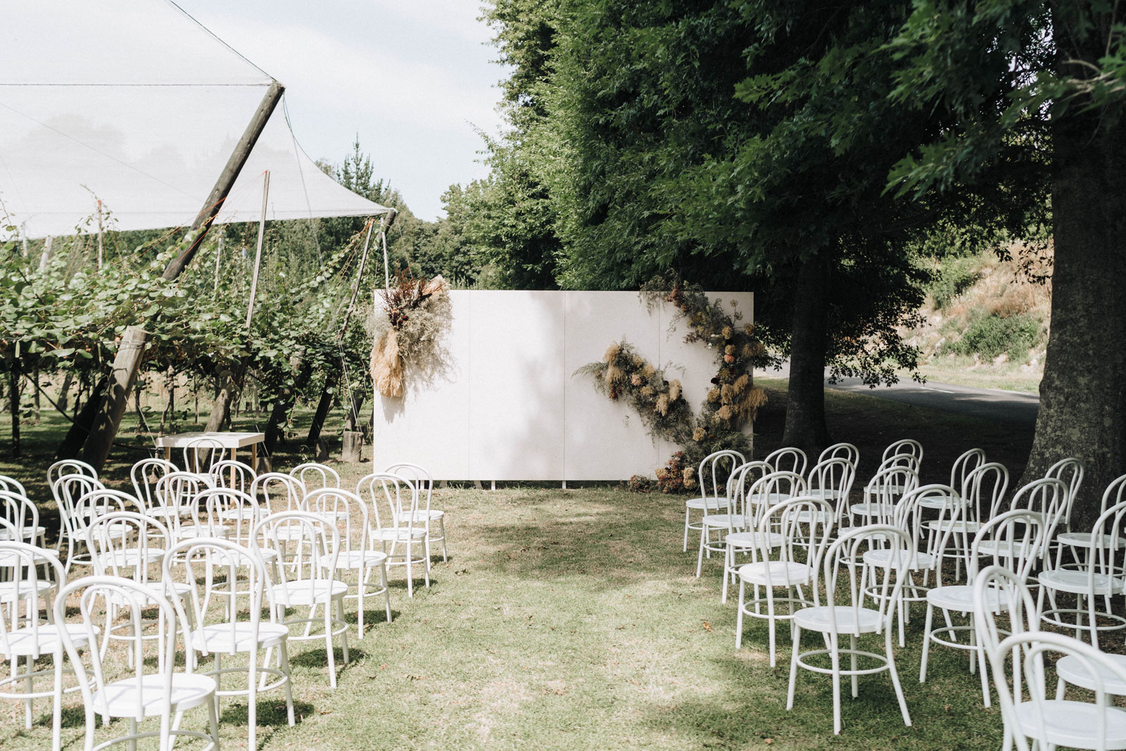 newfound-l-d-tauranga-wedding-photographers-076