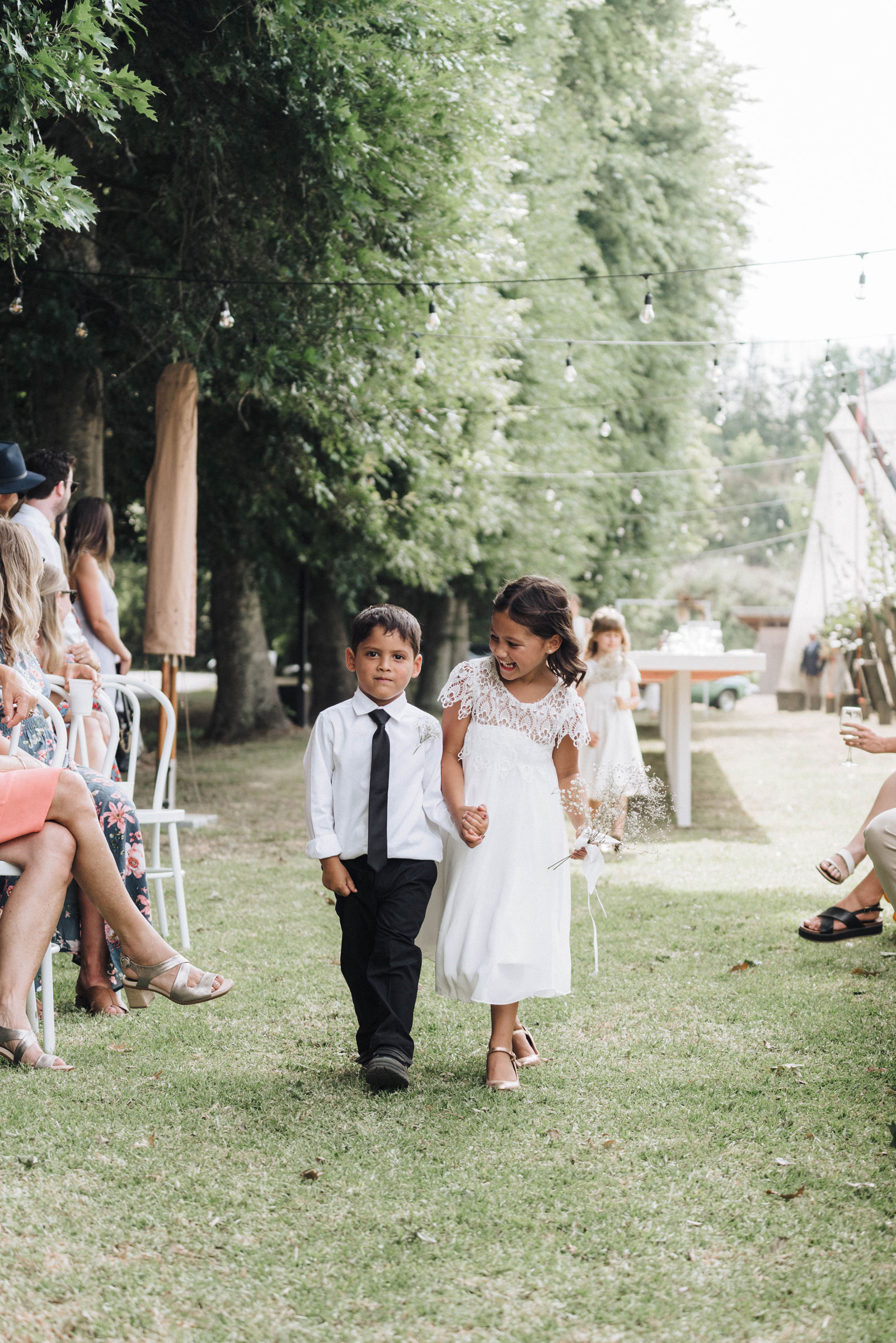 newfound-l-d-tauranga-wedding-photographers-092