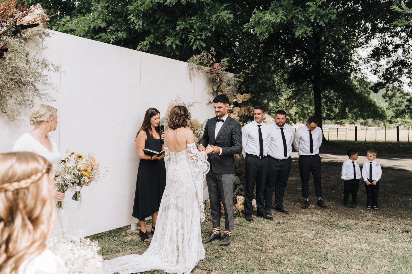 newfound-l-d-tauranga-wedding-photographers-097