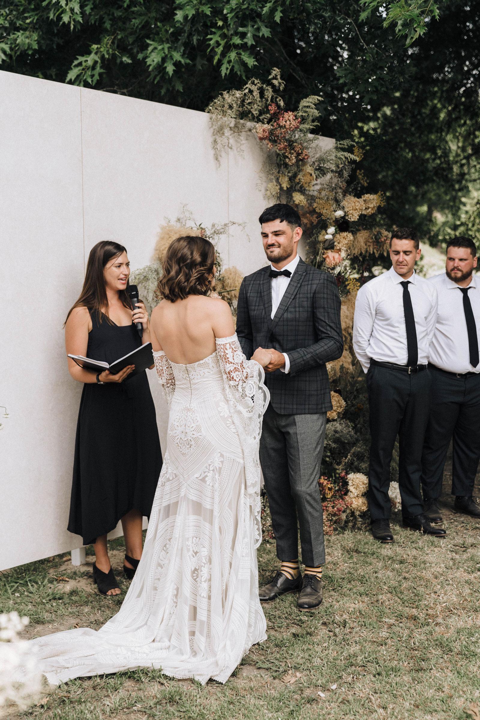 newfound-l-d-tauranga-wedding-photographers-098