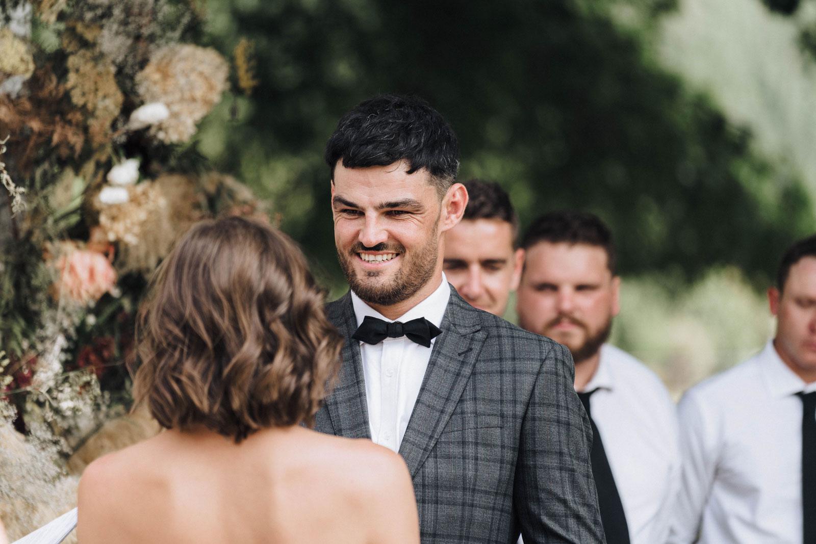newfound-l-d-tauranga-wedding-photographers-101