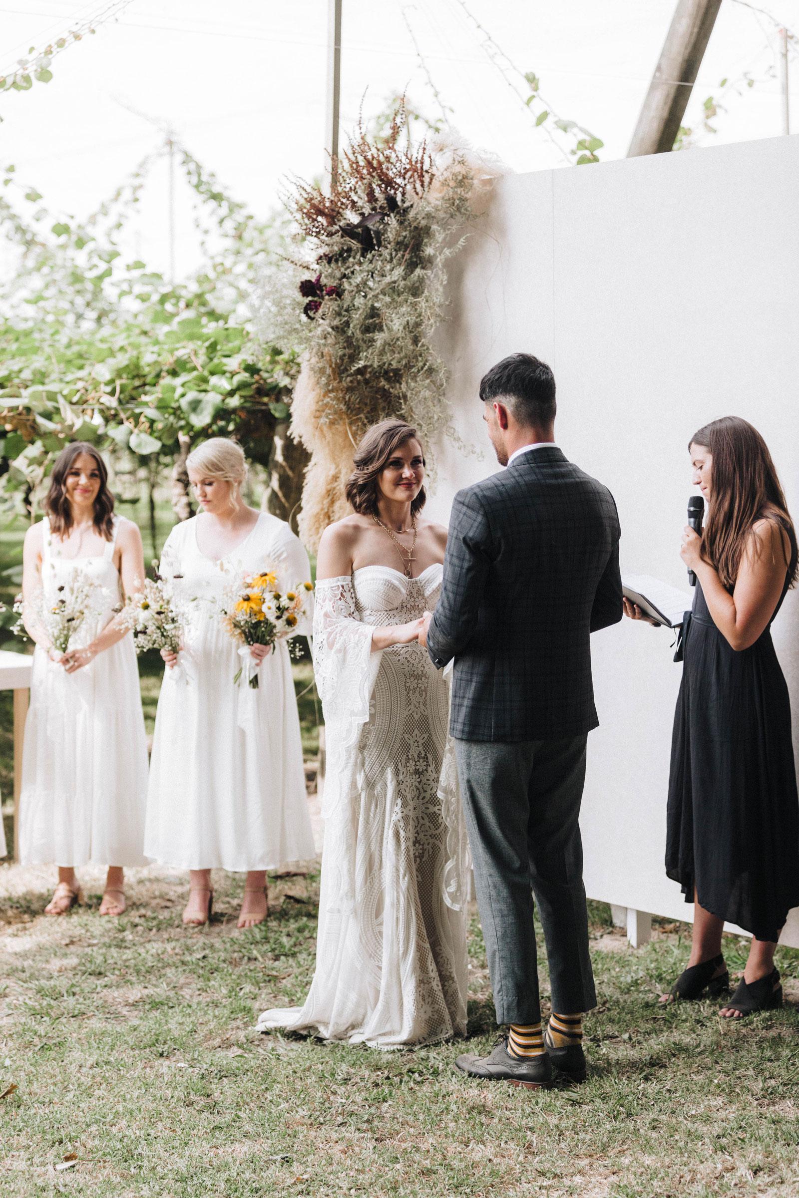 newfound-l-d-tauranga-wedding-photographers-104
