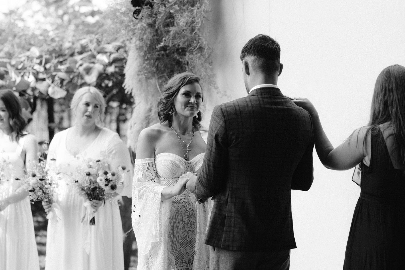 newfound-l-d-tauranga-wedding-photographers-105