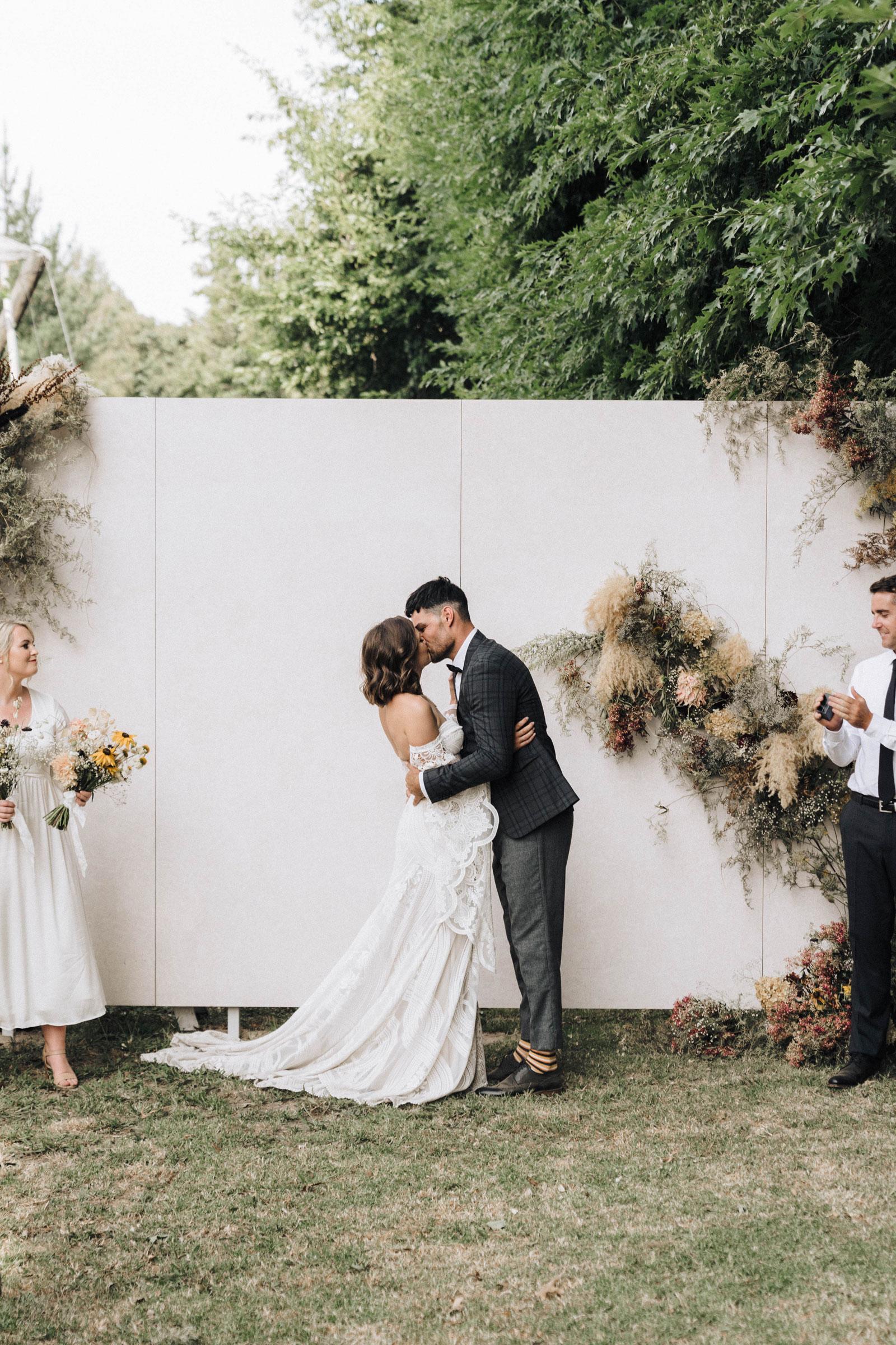 newfound-l-d-tauranga-wedding-photographers-109