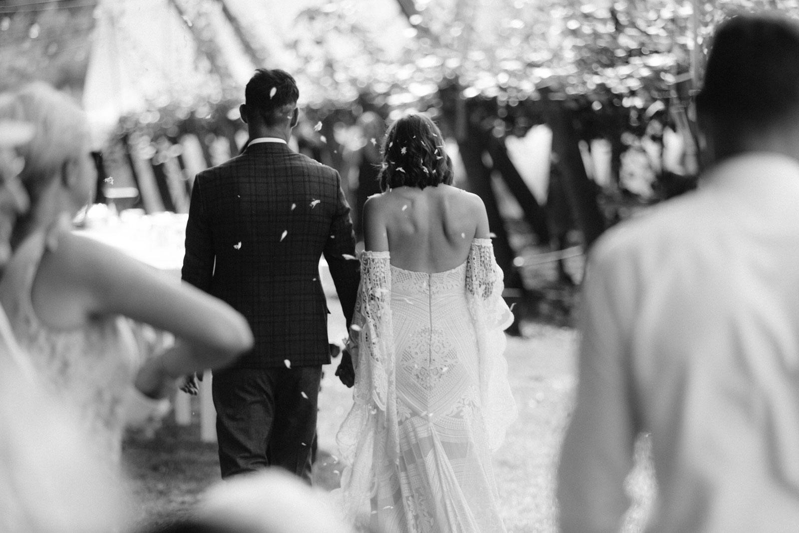 newfound-l-d-tauranga-wedding-photographers-110