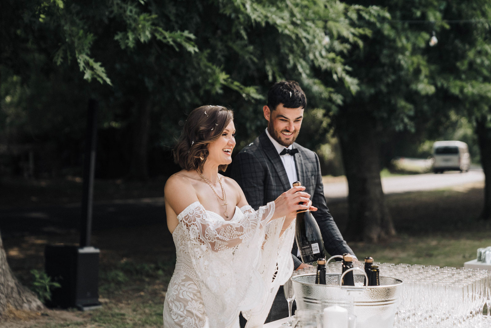 newfound-l-d-tauranga-wedding-photographers-112