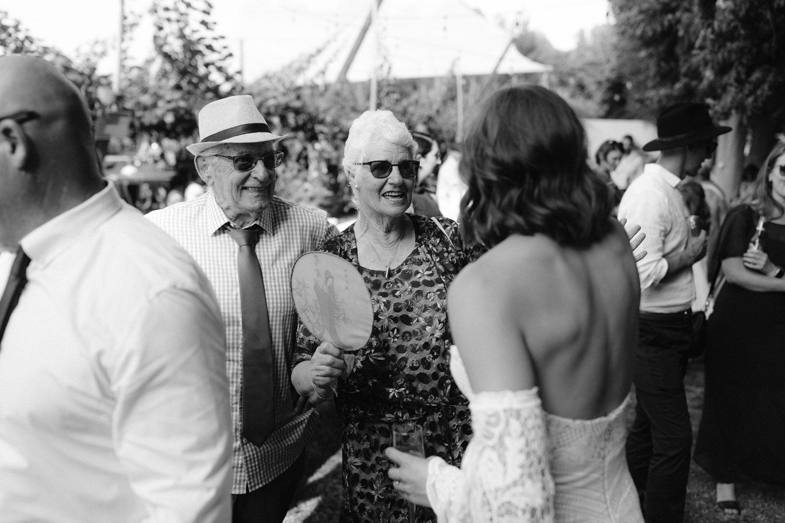 newfound-l-d-tauranga-wedding-photographers-114