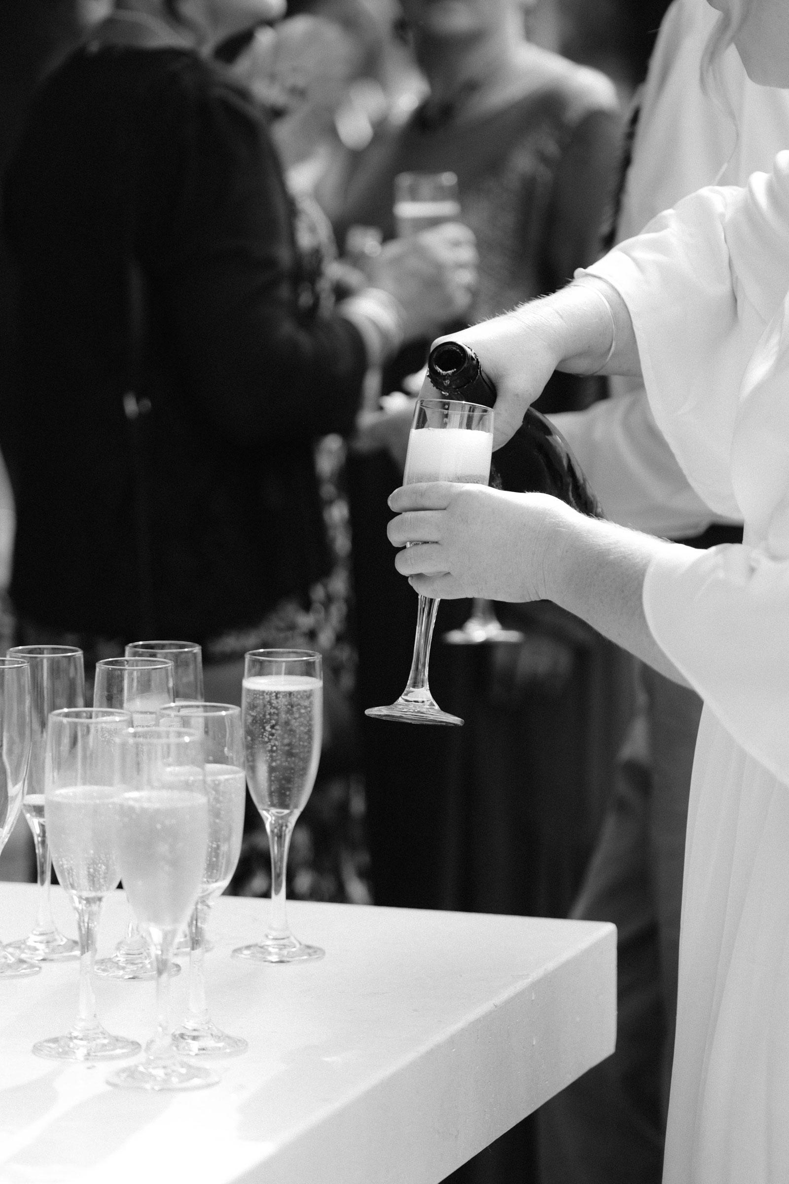 newfound-l-d-tauranga-wedding-photographers-115