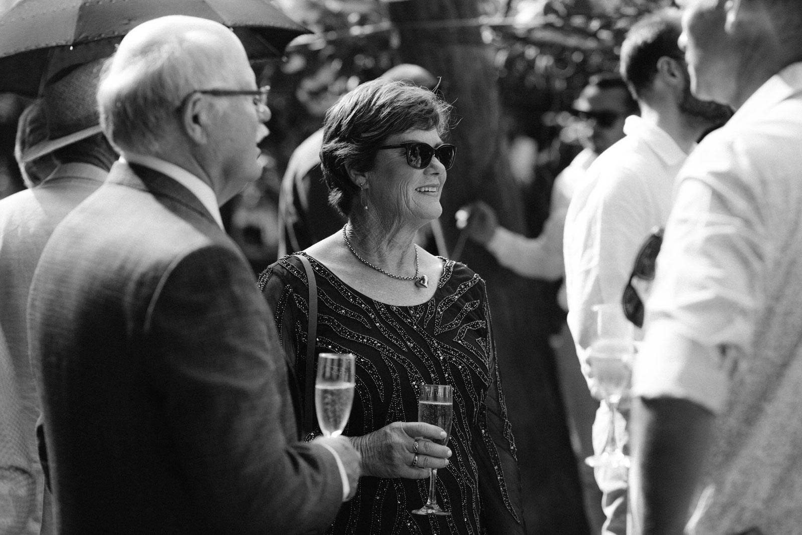newfound-l-d-tauranga-wedding-photographers-117