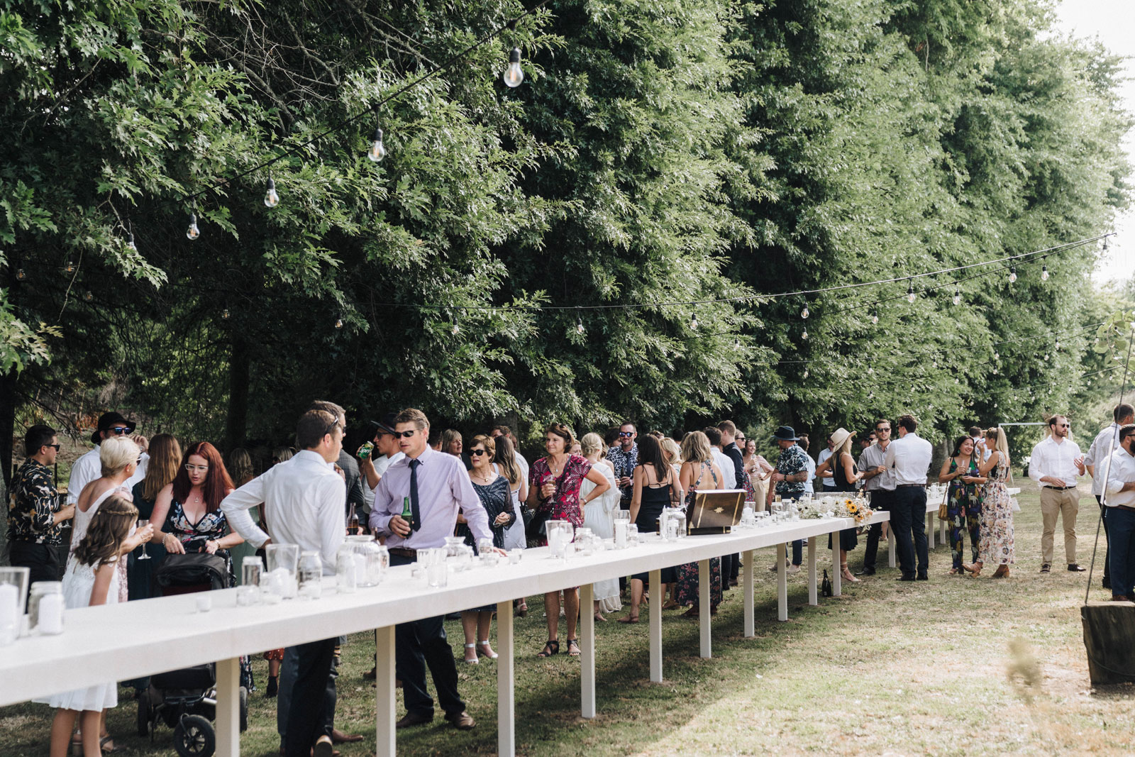 newfound-l-d-tauranga-wedding-photographers-118