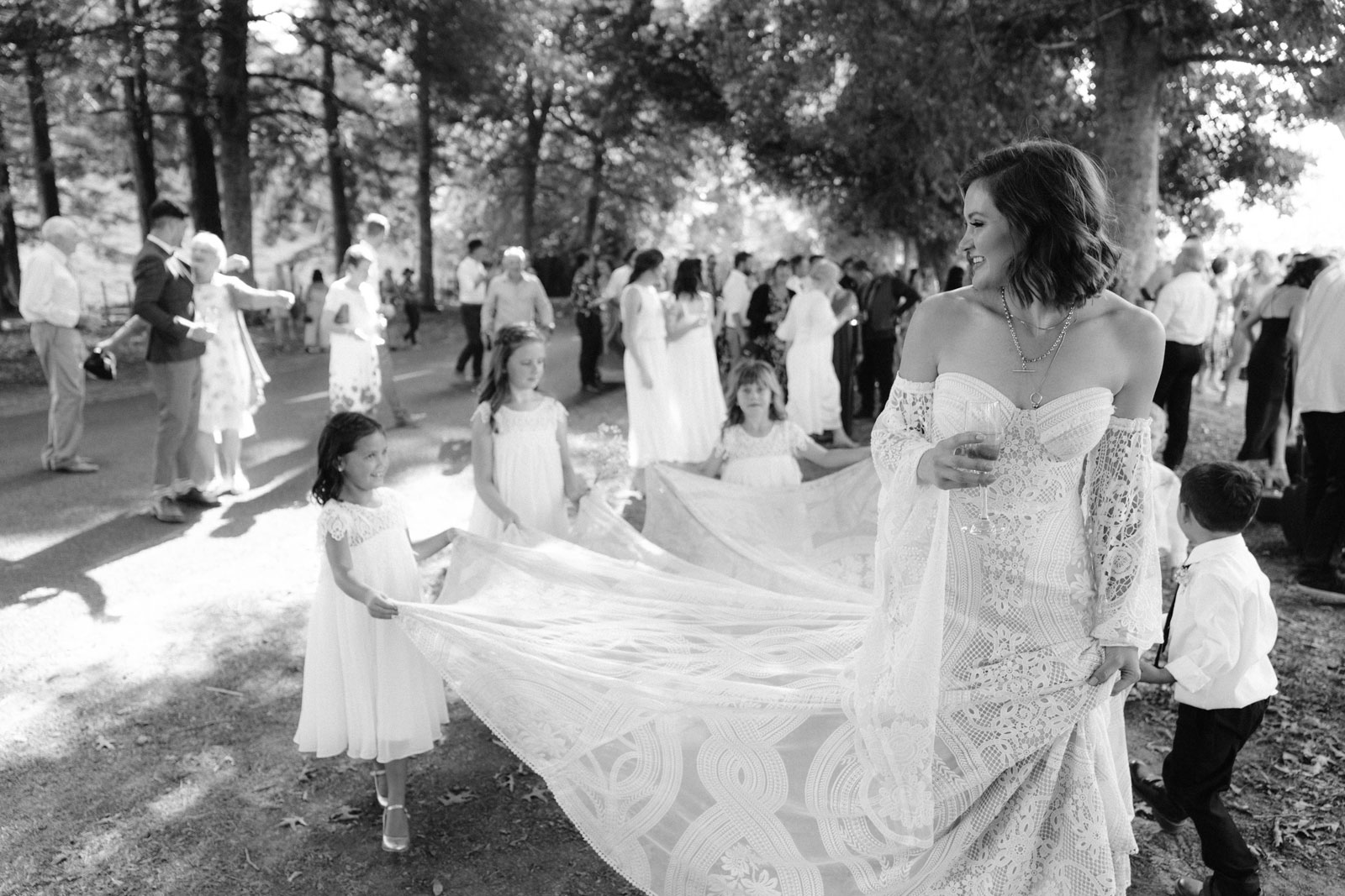newfound-l-d-tauranga-wedding-photographers-119