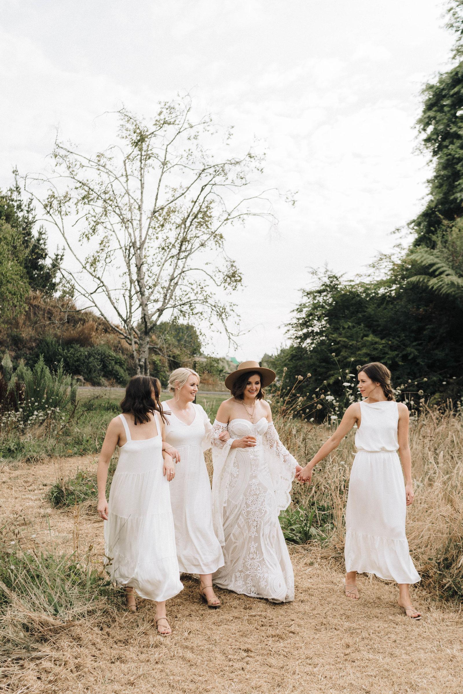 newfound-l-d-tauranga-wedding-photographers-121