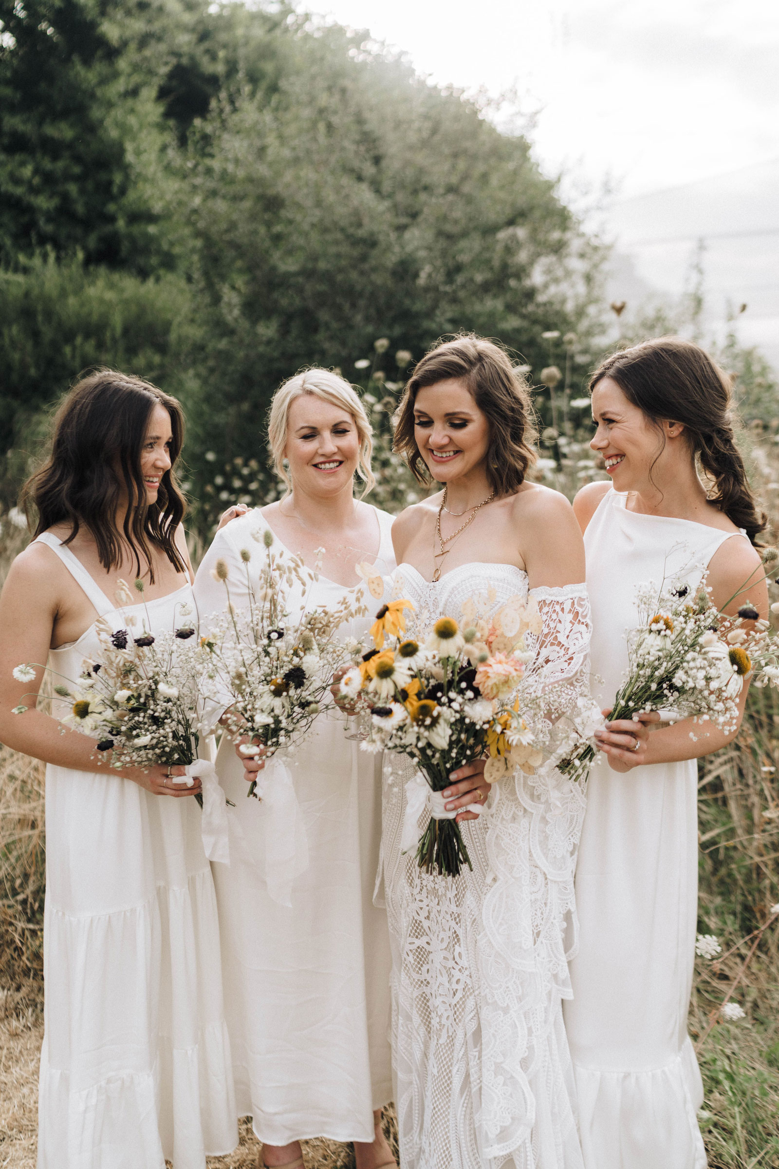 newfound-l-d-tauranga-wedding-photographers-123