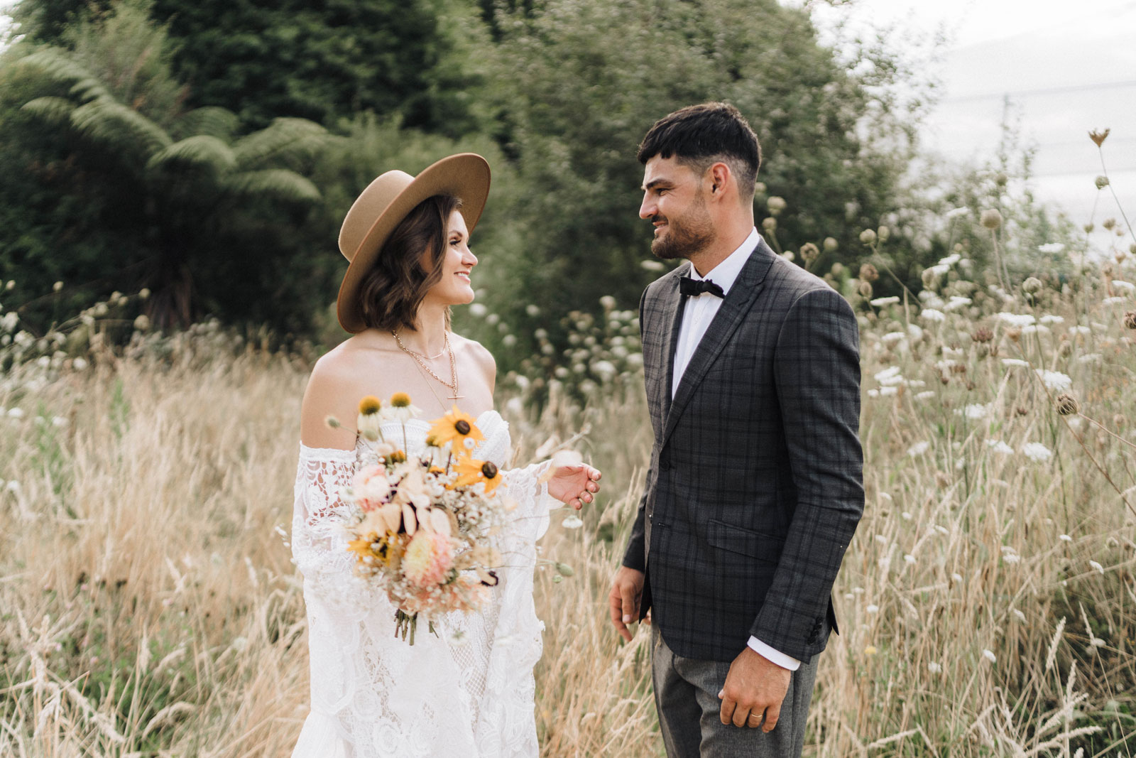 newfound-l-d-tauranga-wedding-photographers-132