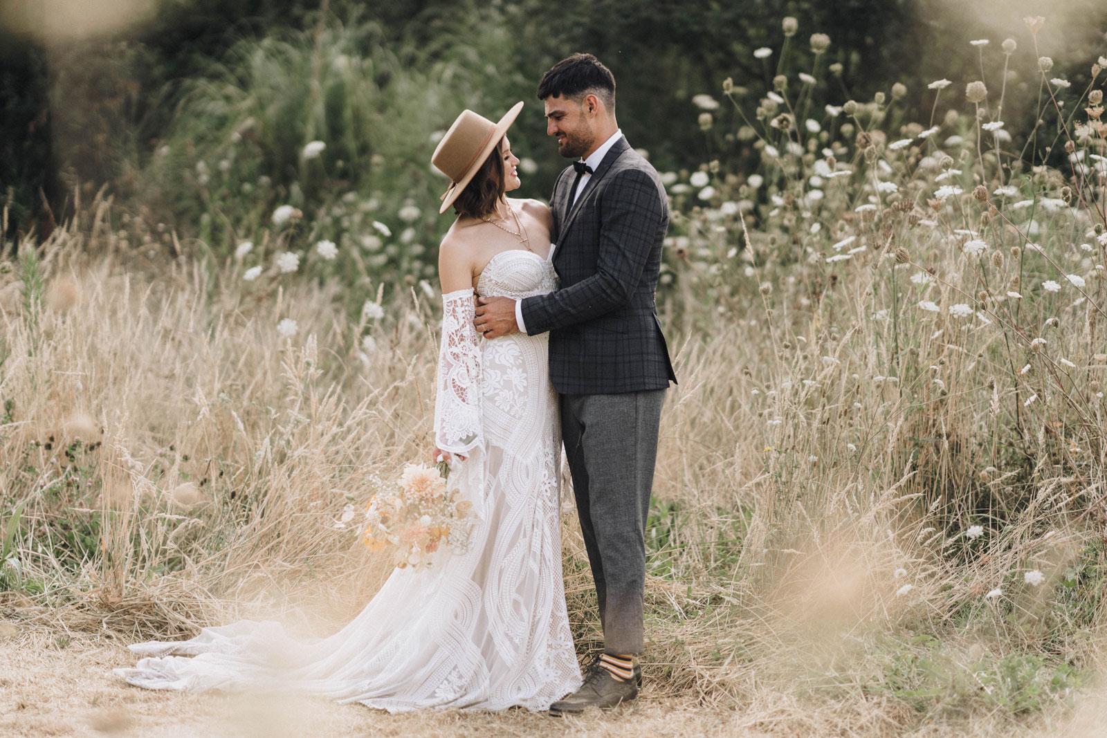 newfound-l-d-tauranga-wedding-photographers-134