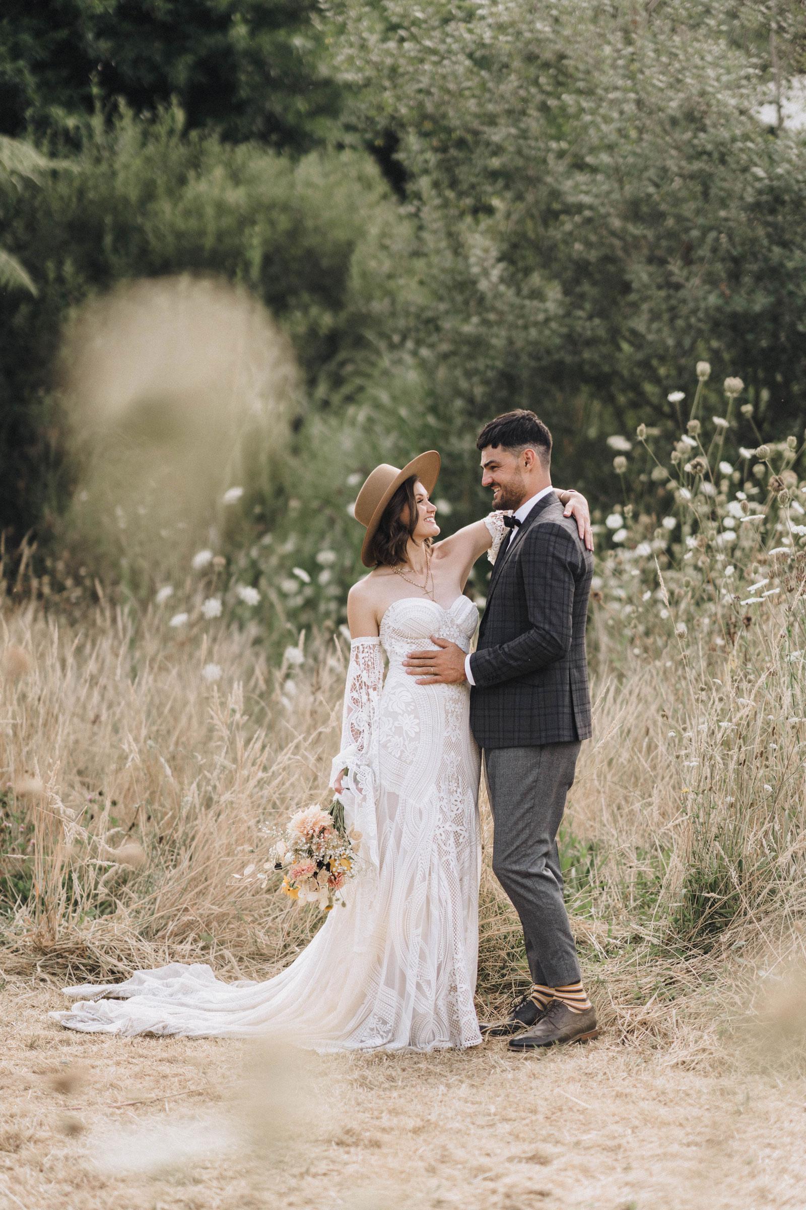 newfound-l-d-tauranga-wedding-photographers-135