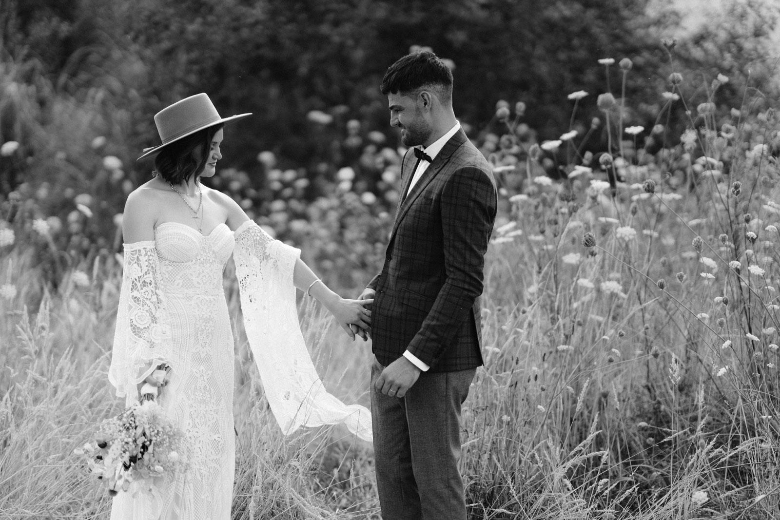 newfound-l-d-tauranga-wedding-photographers-136