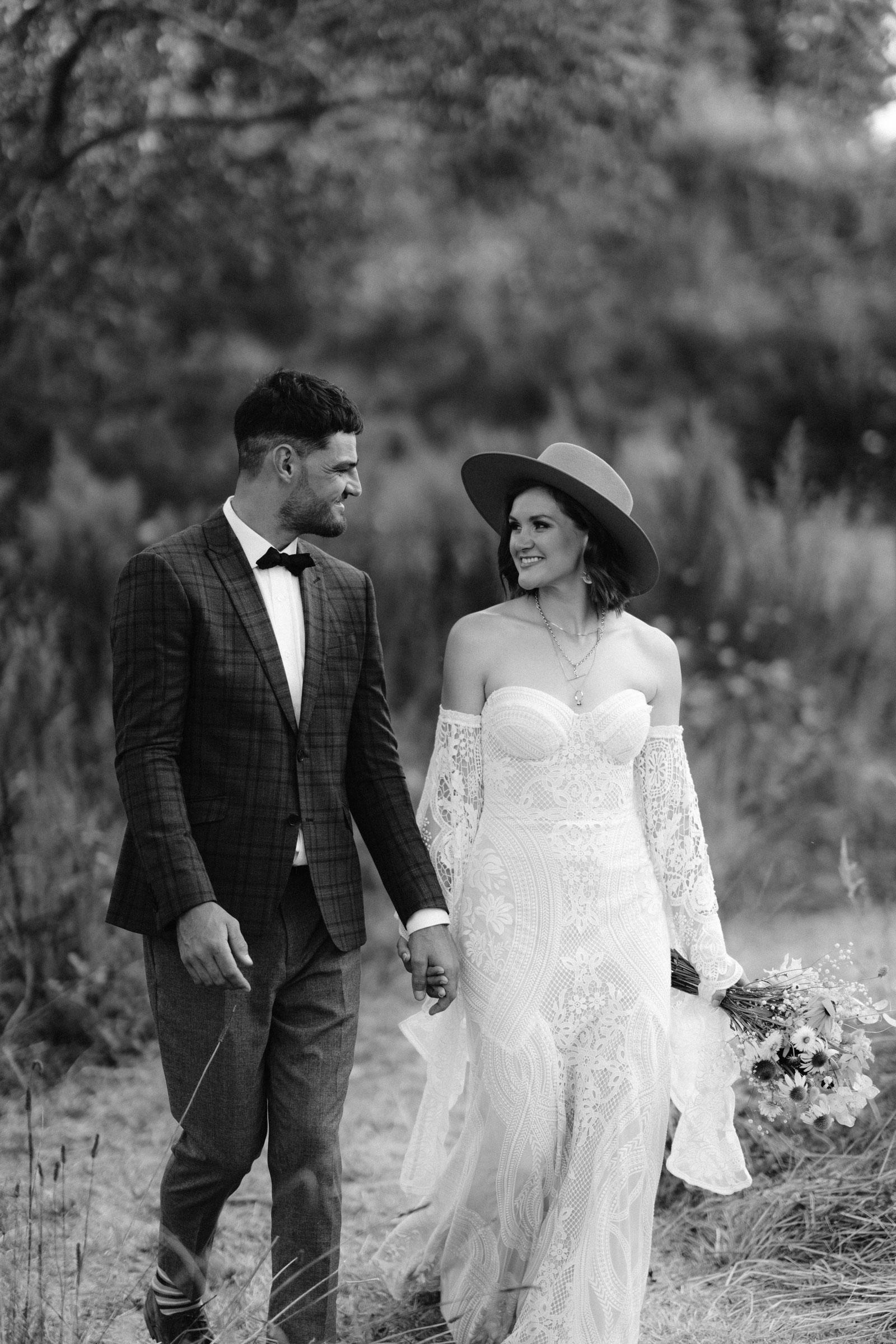 newfound-l-d-tauranga-wedding-photographers-137