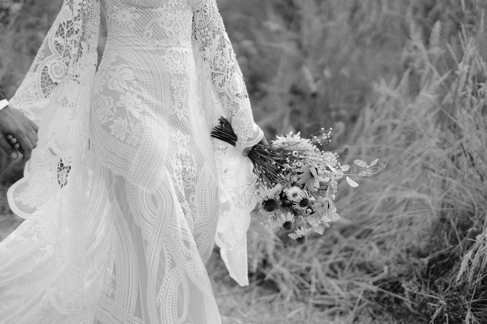 newfound-l-d-tauranga-wedding-photographers-138
