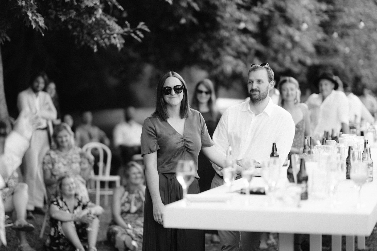newfound-l-d-tauranga-wedding-photographers-141