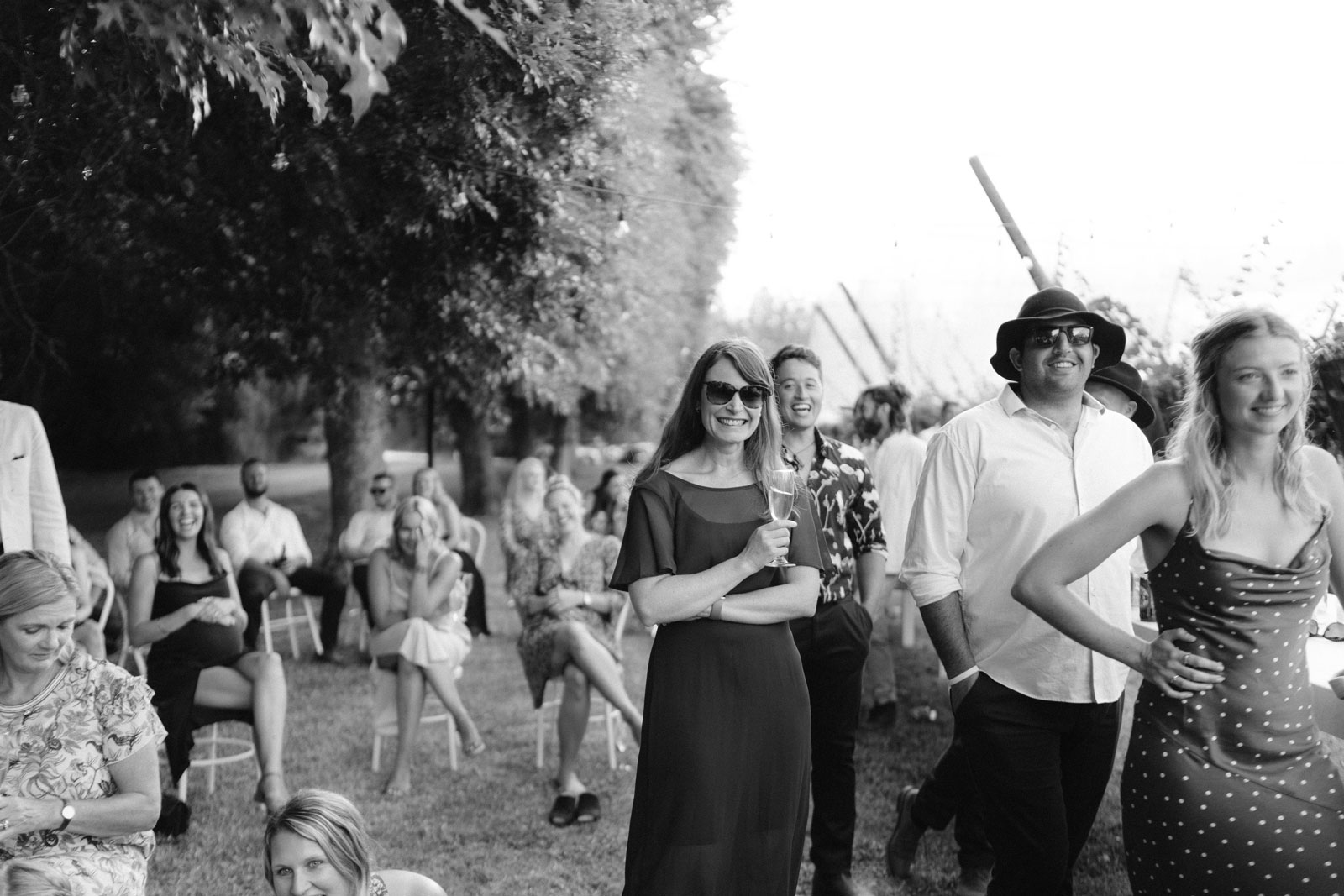 newfound-l-d-tauranga-wedding-photographers-147