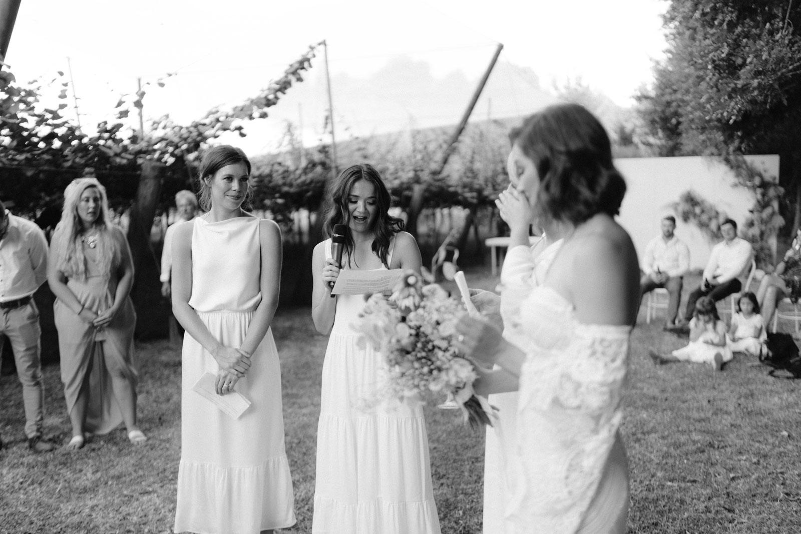 newfound-l-d-tauranga-wedding-photographers-148