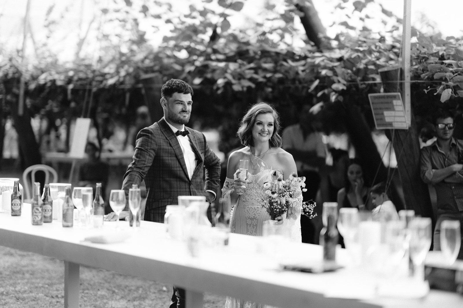 newfound-l-d-tauranga-wedding-photographers-150