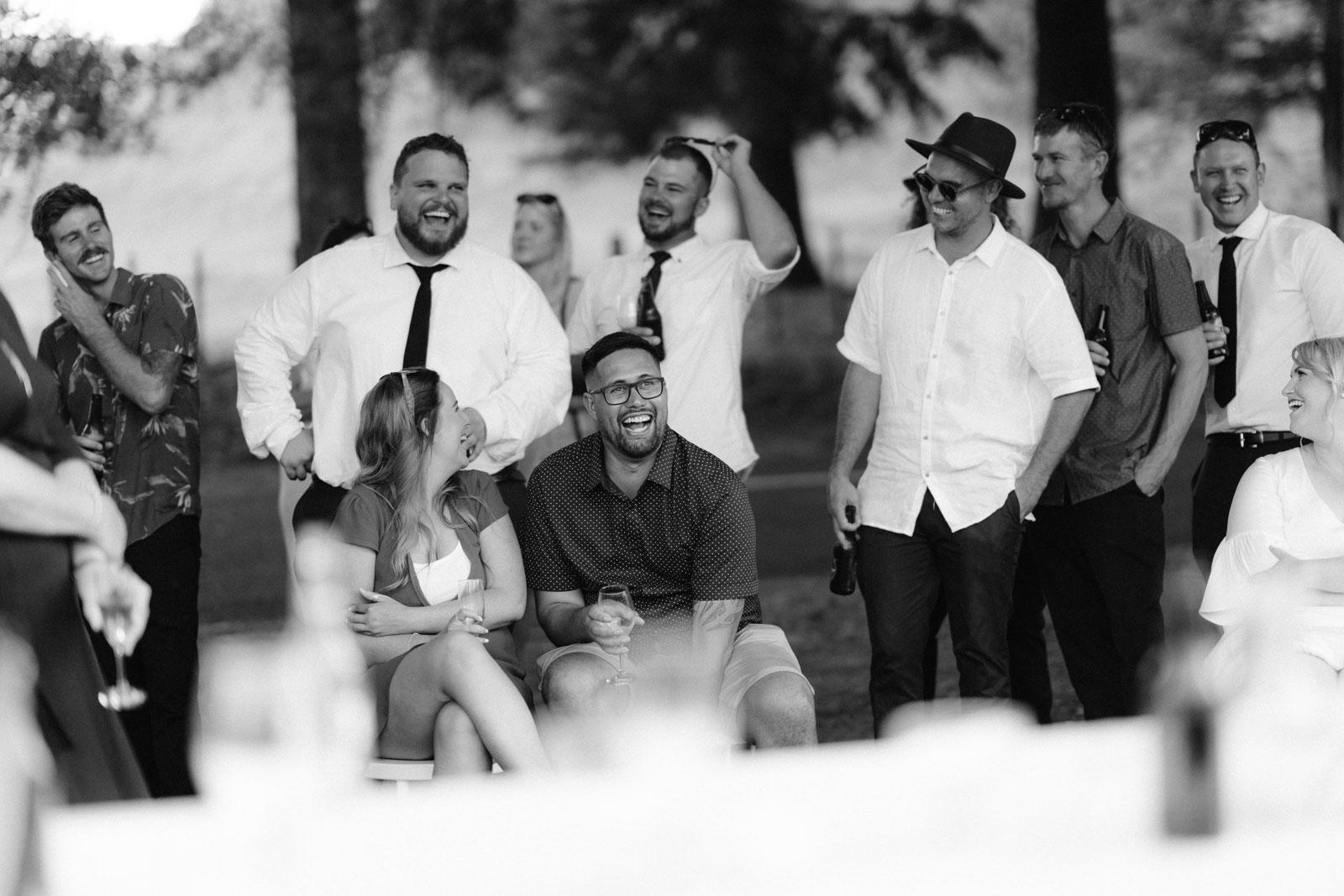 newfound-l-d-tauranga-wedding-photographers-152