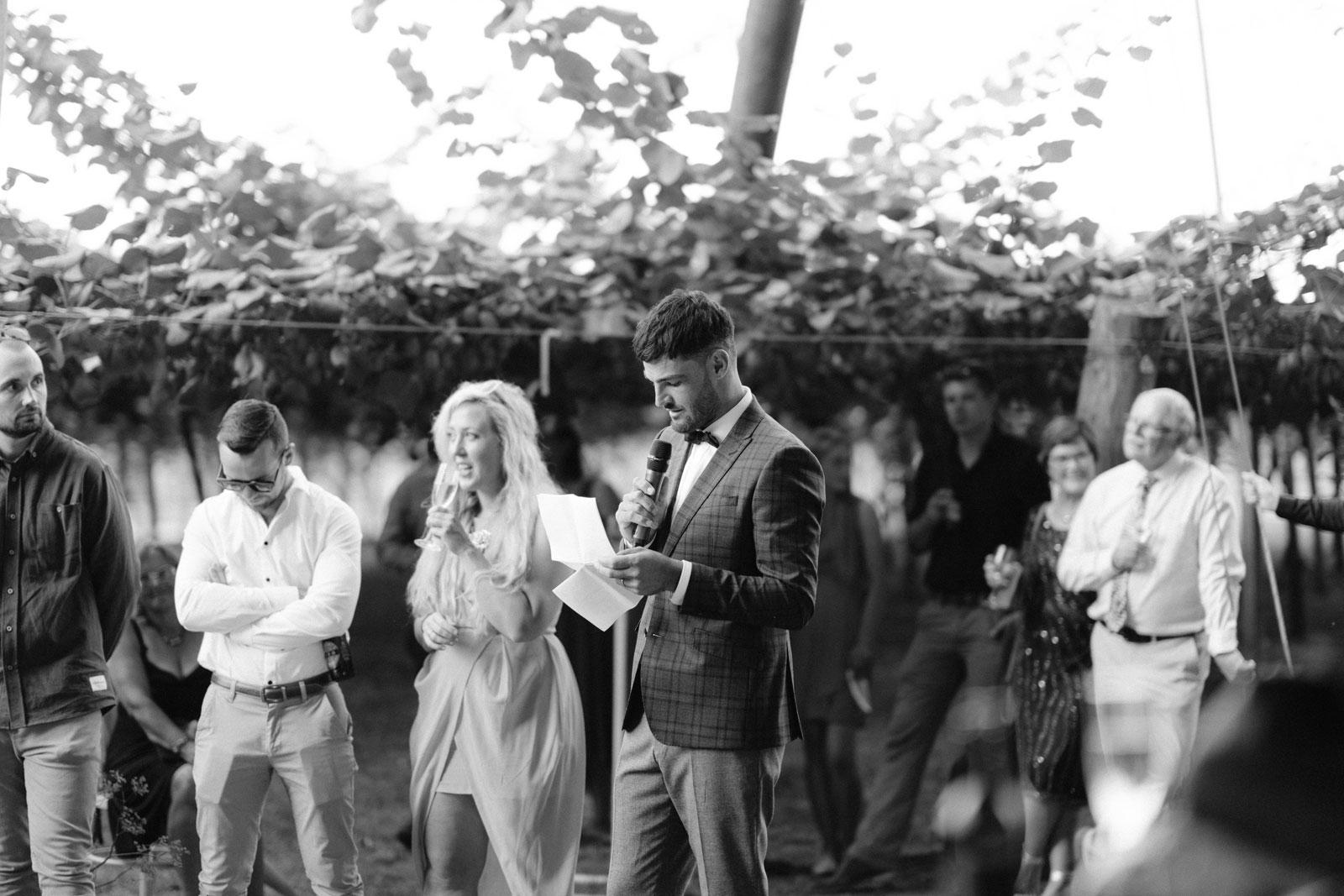 newfound-l-d-tauranga-wedding-photographers-157