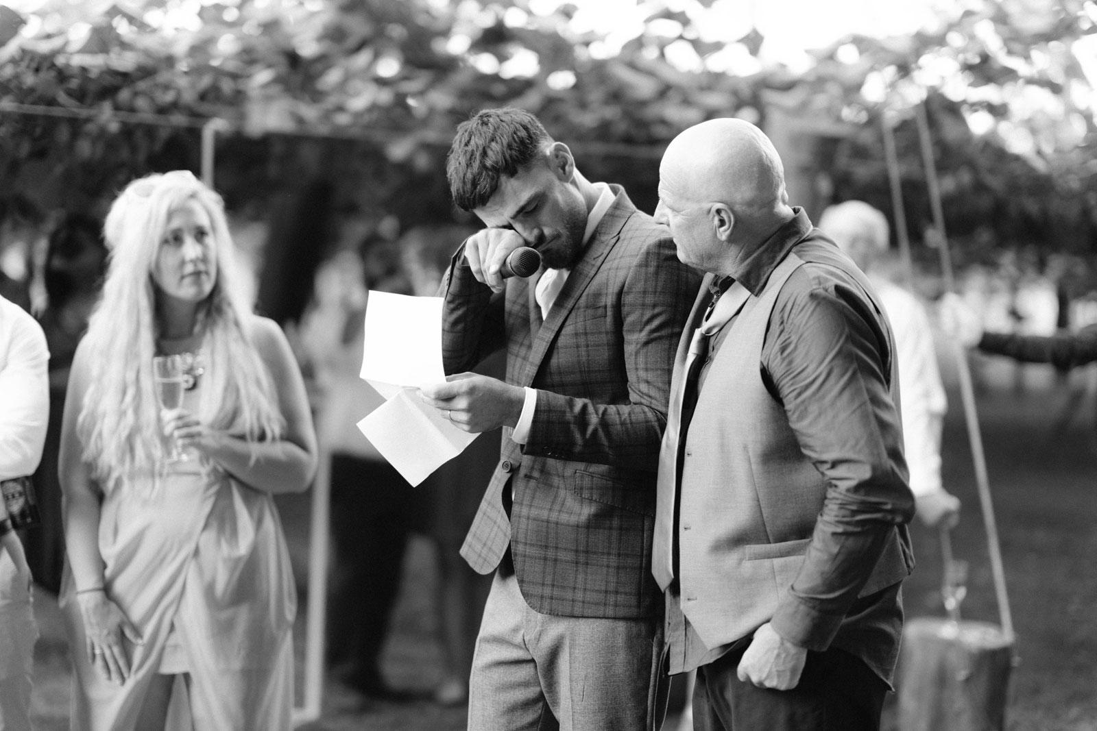 newfound-l-d-tauranga-wedding-photographers-158