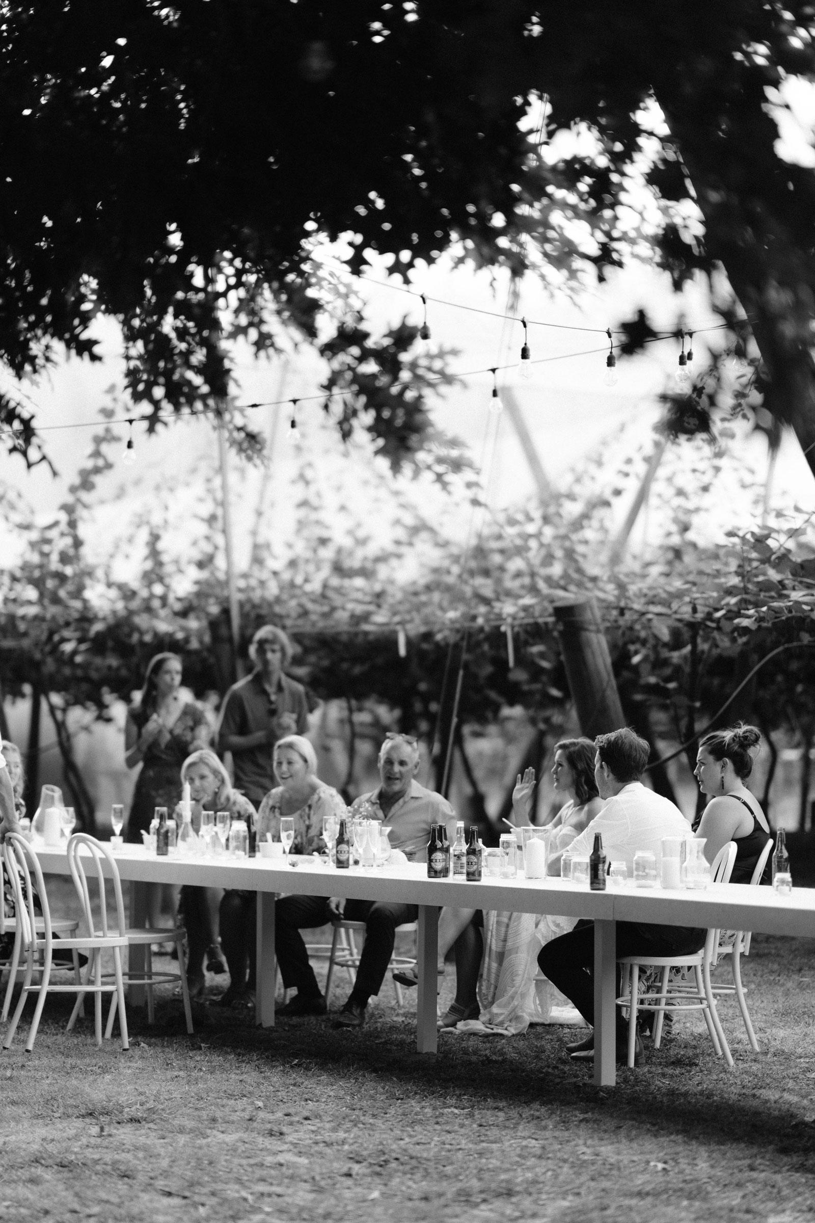 newfound-l-d-tauranga-wedding-photographers-163