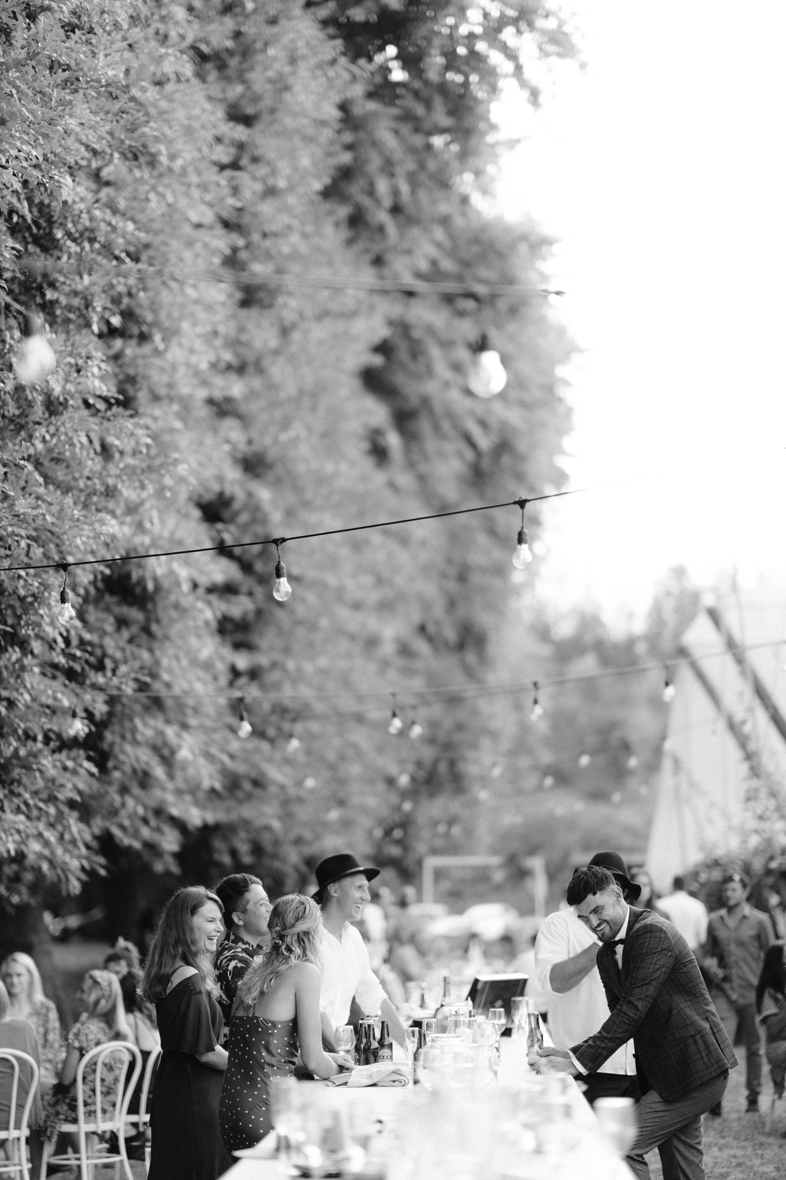 newfound-l-d-tauranga-wedding-photographers-164