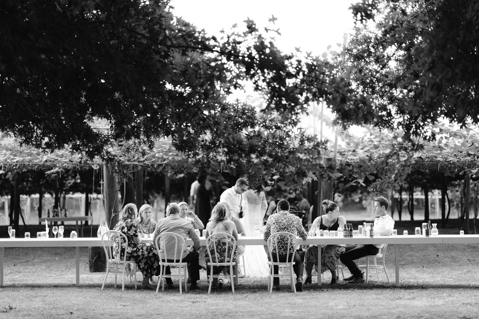 newfound-l-d-tauranga-wedding-photographers-165