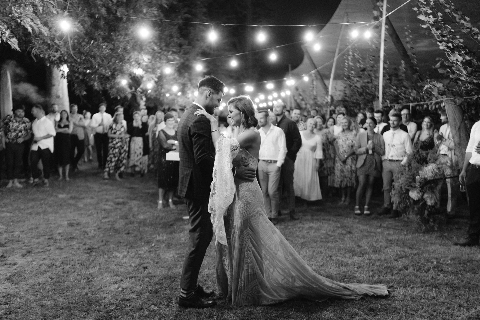 newfound-l-d-tauranga-wedding-photographers-169