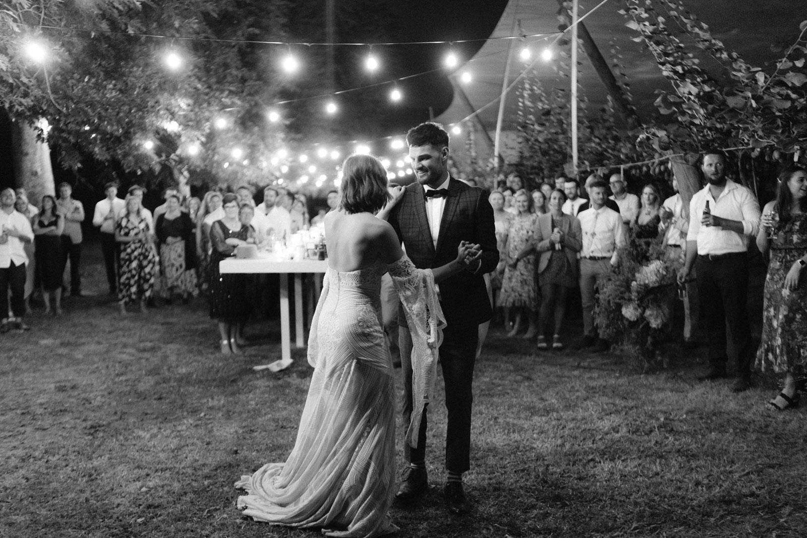 newfound-l-d-tauranga-wedding-photographers-170