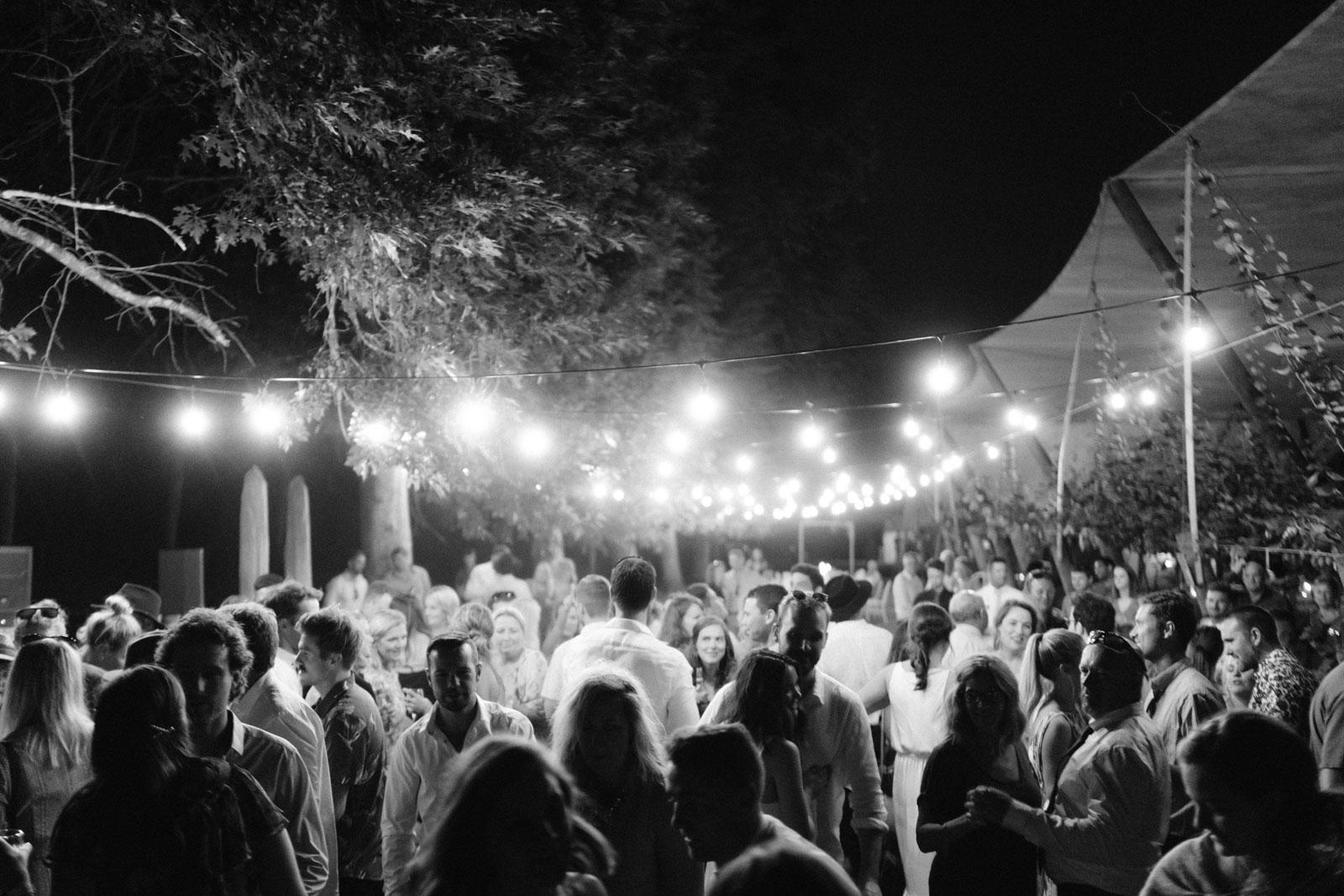 newfound-l-d-tauranga-wedding-photographers-174