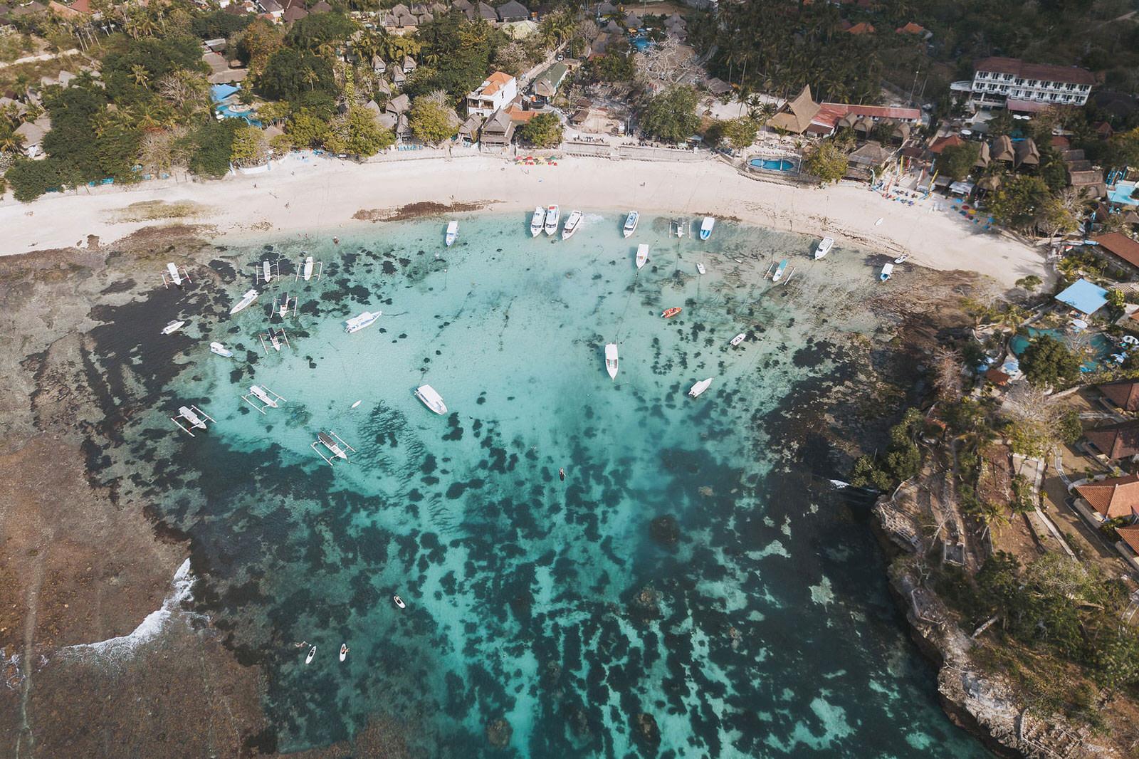 newfound-hai-tide-nusa-lembongan-bali-wedding-photographers-001