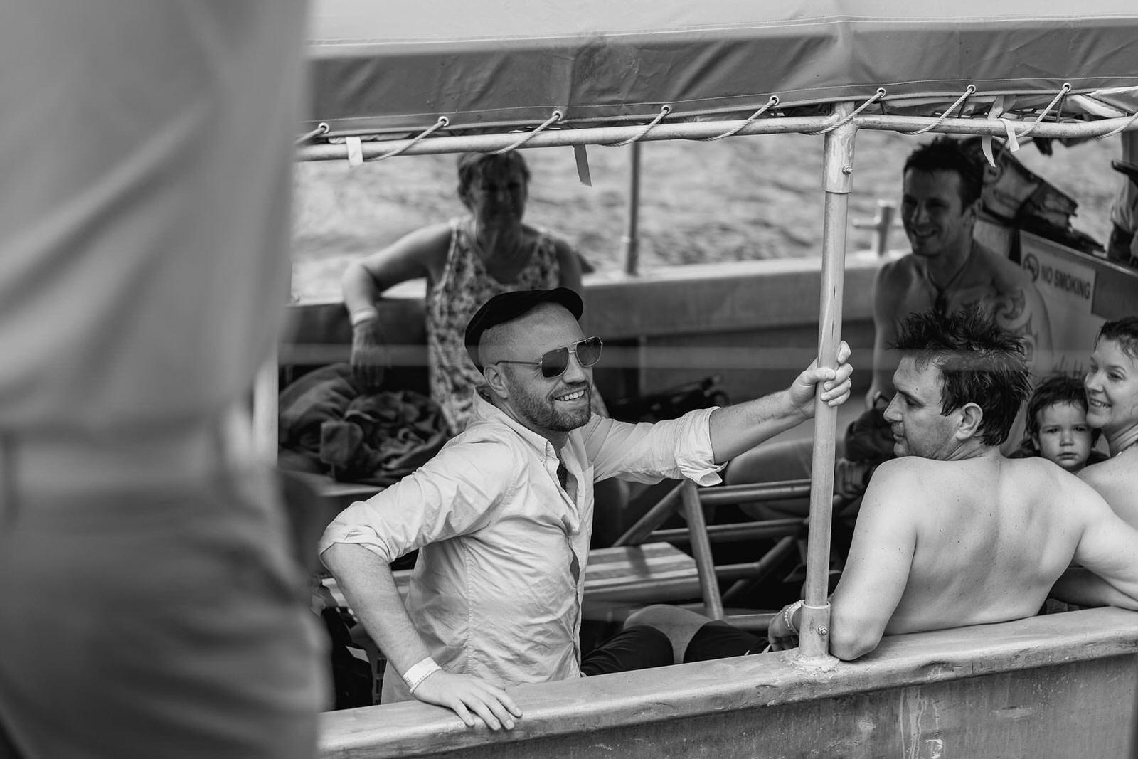 newfound-hai-tide-nusa-lembongan-bali-wedding-photographers-004