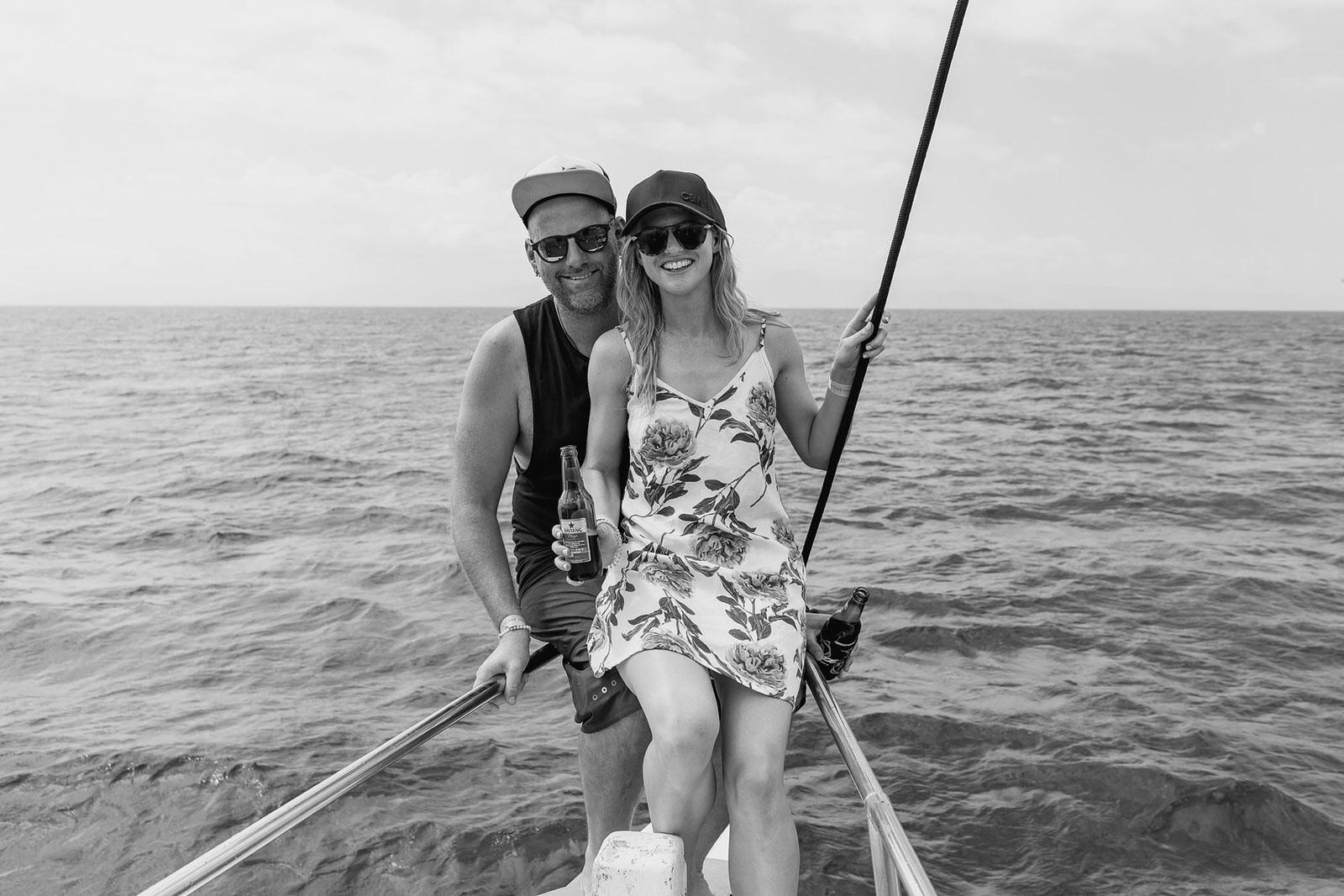 newfound-hai-tide-nusa-lembongan-bali-wedding-photographers-010