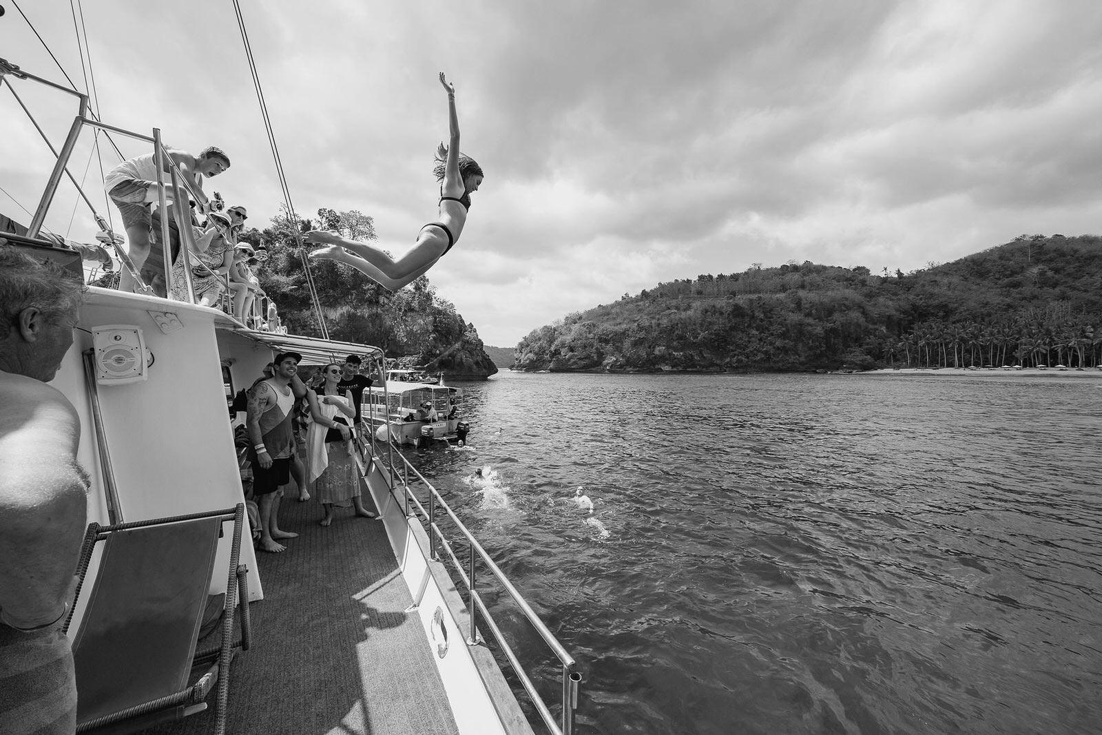 newfound-hai-tide-nusa-lembongan-bali-wedding-photographers-017