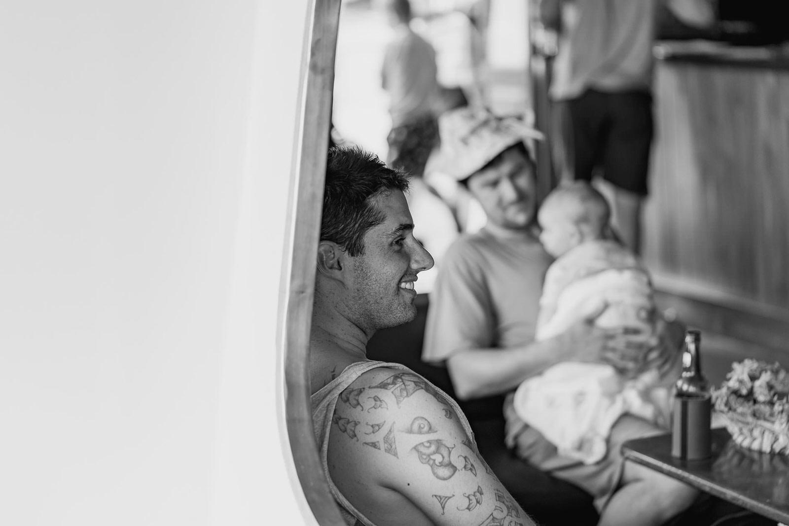 newfound-hai-tide-nusa-lembongan-bali-wedding-photographers-031