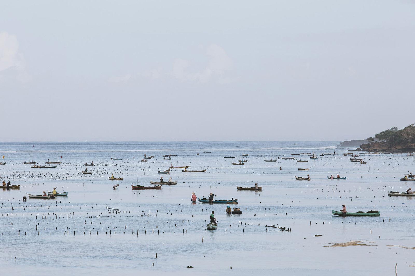 newfound-hai-tide-nusa-lembongan-bali-wedding-photographers-036