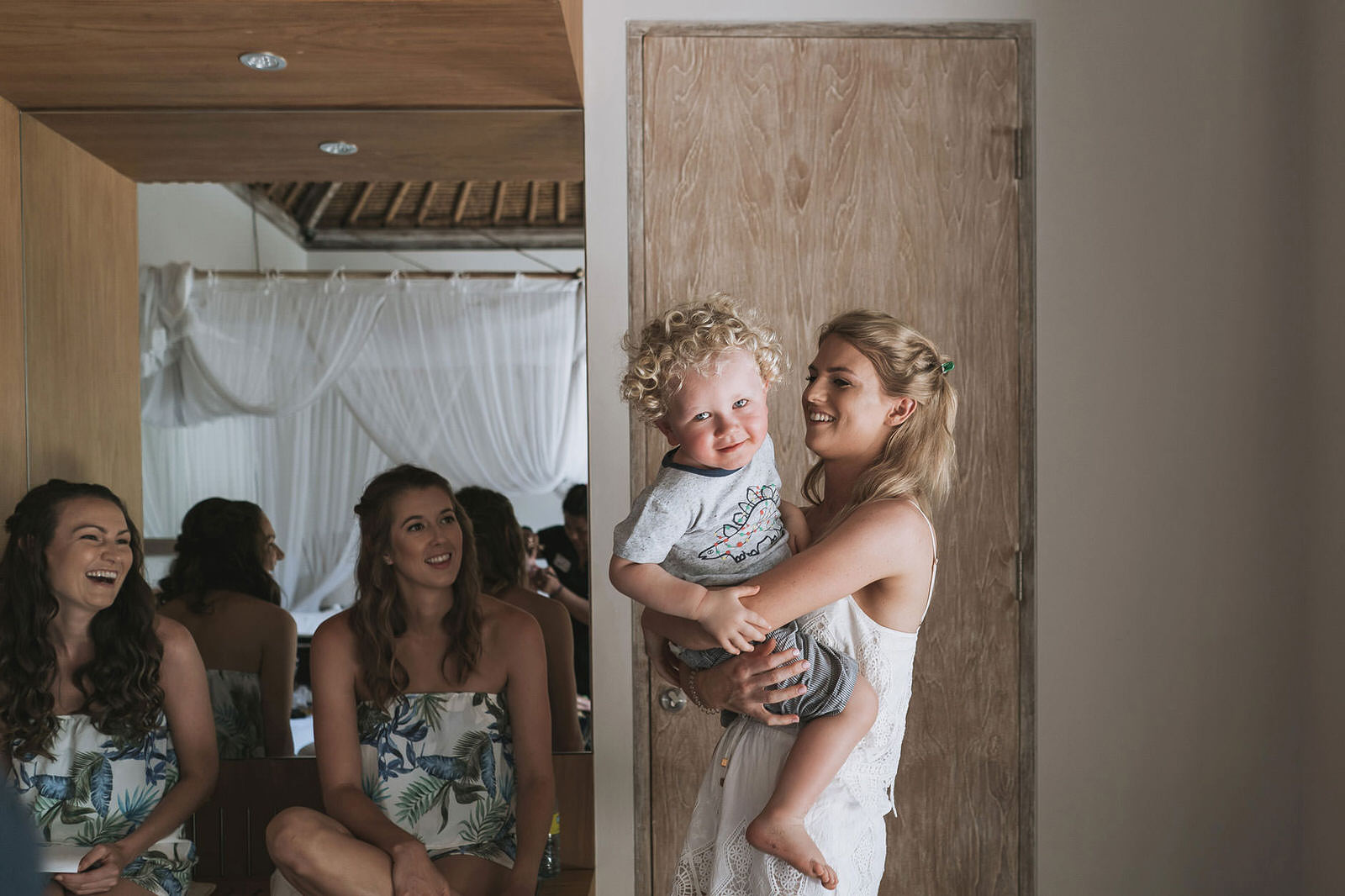 newfound-hai-tide-nusa-lembongan-bali-wedding-photographers-042