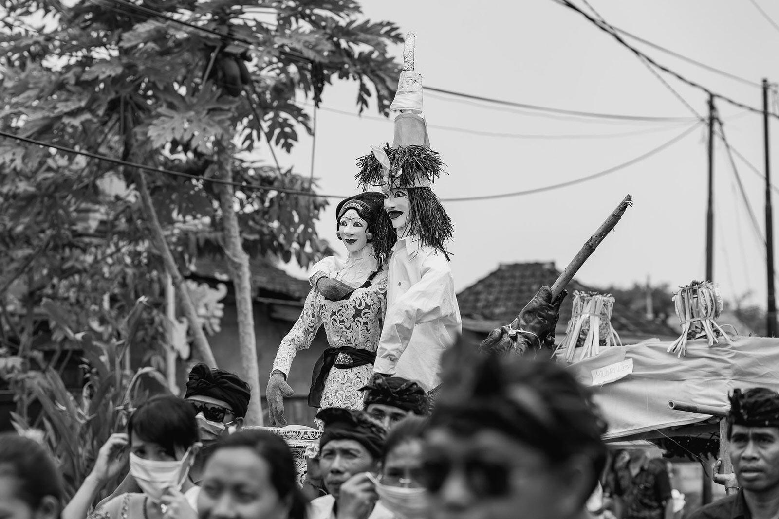 newfound-hai-tide-nusa-lembongan-bali-wedding-photographers-064